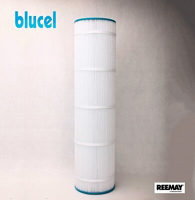 Filter Replacement Cartridge for WaterCo Trimline Compact CC100 REEMAY GENERIC