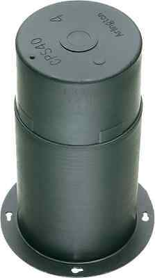 Concrete Pipe Sleeves pkg of 10