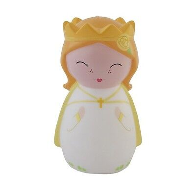 Shining Light Dolls Our Lady of Knock Collectible Figure Catholic Toddler Toy