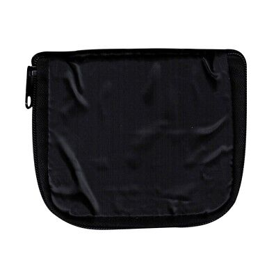 Accu Chek Aviva Carrying Case Organizer Only