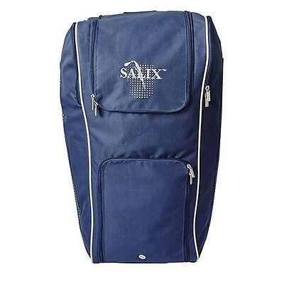 2017 Salix Pod Pack Duffle Cricket Bag