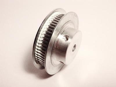 GT2 Pulley 12 /16 /20 /30 /32 /36 /40 /60T - Bore 3.17 /5 /6 /6.35 /8 /10 /12mm