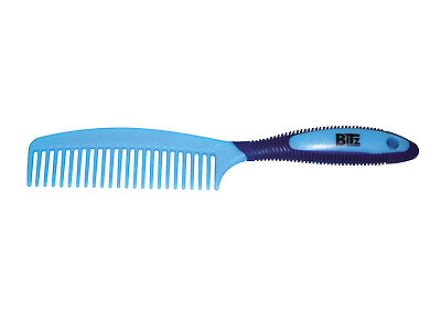 Bitz Gripping Mane And Tail Comb