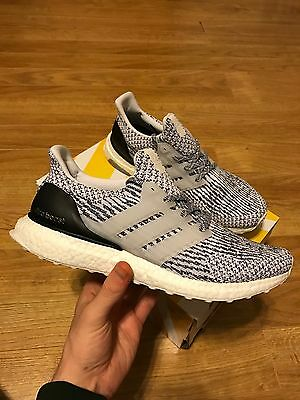 Where To Shop Adidas eqt support ultra primeknit white Size 9.5