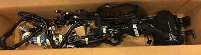 New-Oem-Front-Wiring-Harness-W-Fuse-Block-2-5L-2009-2010-Mazda-6-Gs4A-67-010J