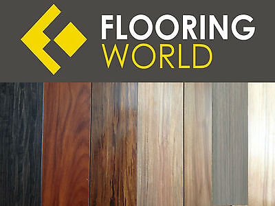 15mm Premium Quality Engineered Oak Flooring/ Floating Timber/ Prefinished