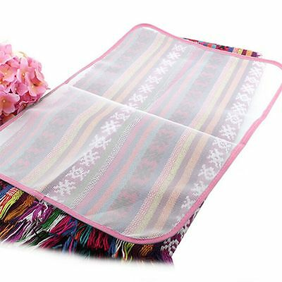 Insulation High Temperature Cloth Cover Ironing Pad Garment Ironing Board