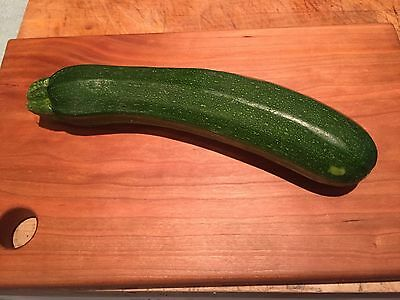 Courgette - Extremely Rare