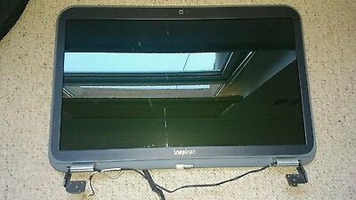 Dell 17R 5720 17.3 Laptop LCD Screen