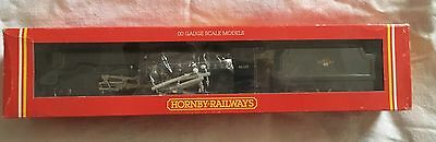 Hornby oo Guage Princess Class Locomotive
