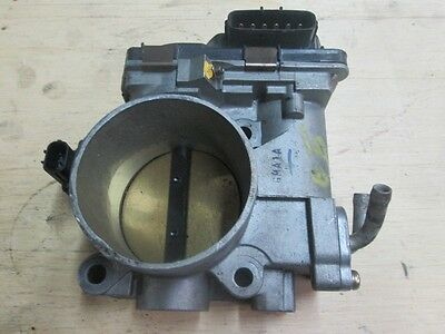 USDM Honda Accord V6 Throttle Body - 2003-2007 - GMA1A