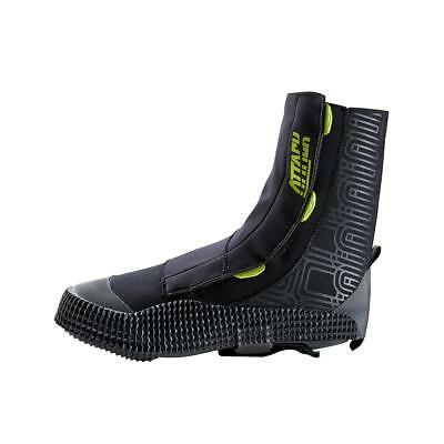 Altura Attack Cycling Overshoes Black