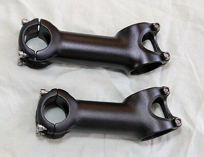 Cannondale Headshock stem +/- 20, 31.8mm 120, or 130mm NEW!