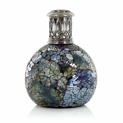 Ashleigh Burwood Fragrance Oil Lamp Neptune Gift