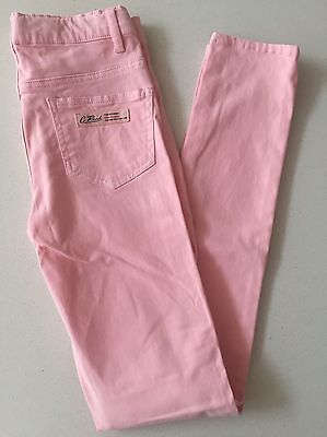 Country Road Girls Jeans - Size 12