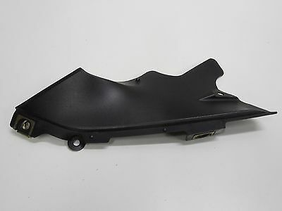 04-06 Yamaha Yzf R1 Yzfr1 1000 Right Front Ram Air Duct Intake Cowl Cover