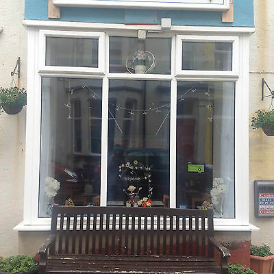 Maryport Marras Hotel, Family Room Ensuite, 4 persons, 2 nights, Blackpool *****