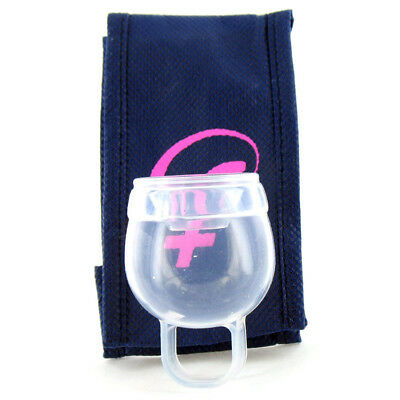 FemmyCycle Menstrual Cup