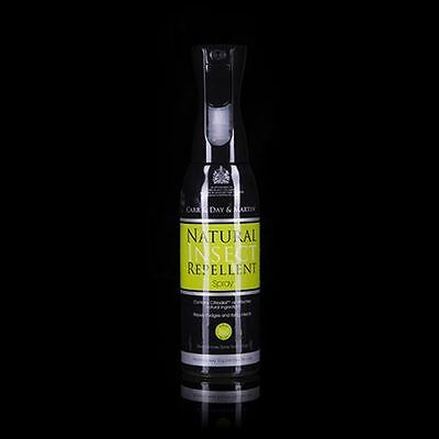Carr & Day & Martin Natural Insect Repellent