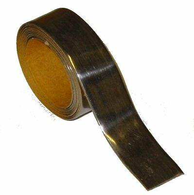 18mm Self Adhesive Lead Strip