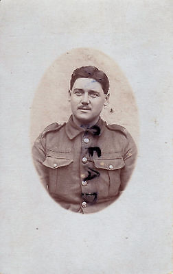 WW1 soldier group Edward G Overden Royal Field Artillery 24th Trench Mortar Bty