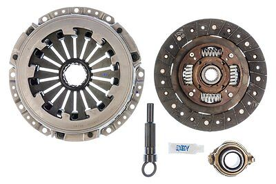EXEDY 05087 OEM Hyundai Elantra Tiburon Replacement Clutch Kit 96-07