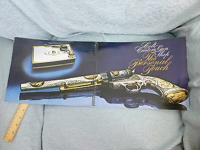 COLT Custom Shop - The Personal Touch
