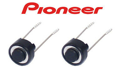 Pioneer CDJ 1000 800 Play / Cue Switch button MK3 2