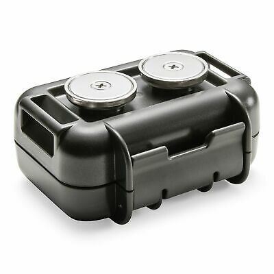 SpyTec WCASE-GL M2 Waterproof Magnetic Case for STI_GL300/GX350