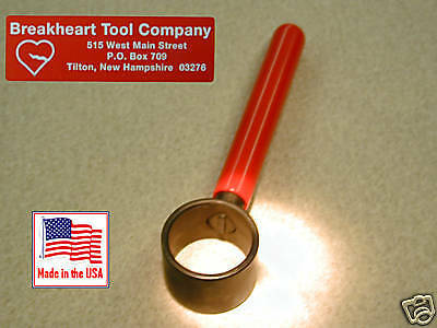 5C Collet Wrench - American Made