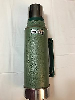 Stanley Aladdin Thermos A-944DH
