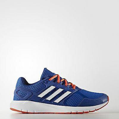 adidas Duramo 8 Shoes Men's Blue