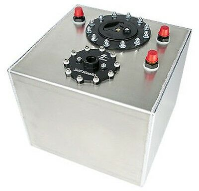 Aeromotive 340 Stealth Fuel Cell , 18659