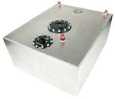 Aeromotive 340 Stealth Fuel Cell , 18665