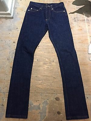 APC New Cure H - Size 27