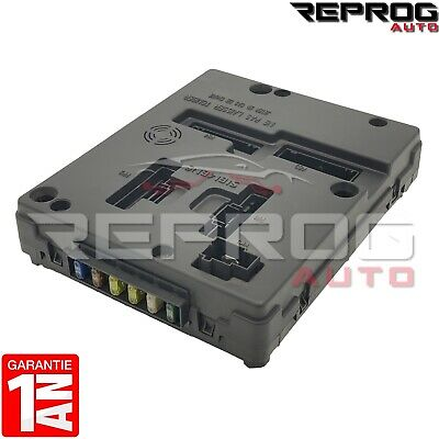 UCH vierge Renault megane scenic 1 8200029342A 8200029342 A