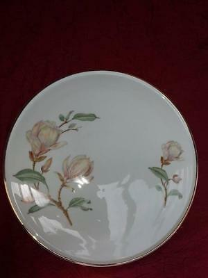 Serving Large Plate,collectables,lord Nelson Ware,stanford