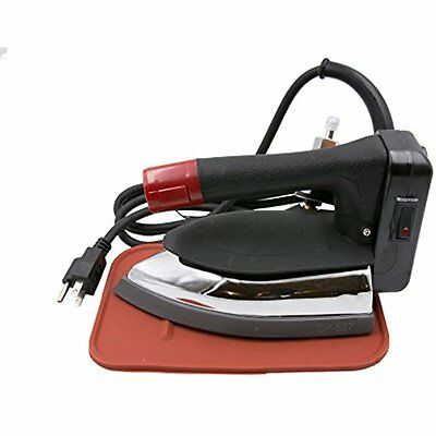 Categories Sapporo SA-SP527 Gravity Feed Iron Tools Gift New