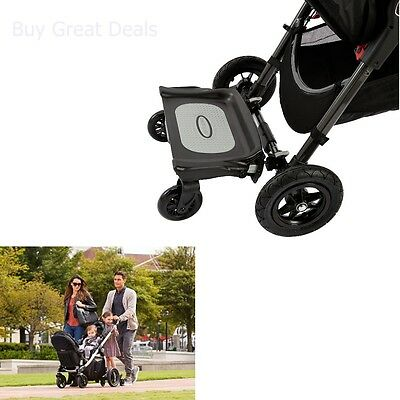Baby Jogger Glider Board Accessory for Stroller - New & Sealed