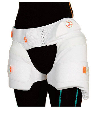 Aero P3 Strippers Junior Lower Body Protection