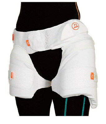 Aero P3 Strippers Lower Body Protection ***All Sizes***