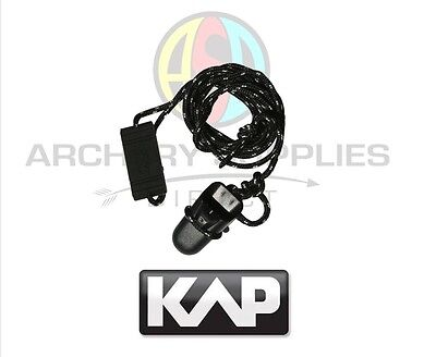 Kap Archery Bow Stringer For recurve bows Limb Gripper