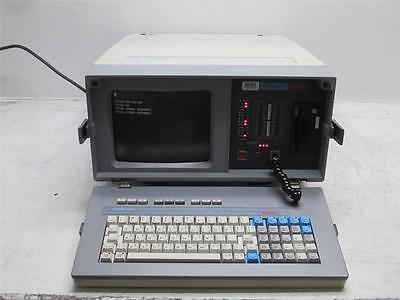 Digilog 800 Diagnostic Digital Automatic Protocol Analyzer Data Comm Equipment