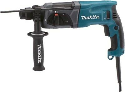Makita Tassellatore  Hr2470 780W 24Mm