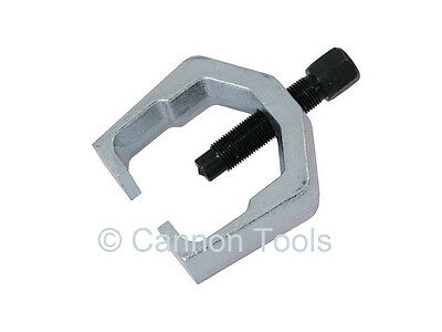 33mm Pitman Idler Arm Tie Rod End Puller Remover Removal Tool Heavy Duty NEW