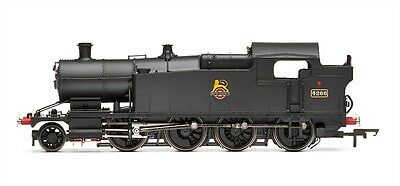 Hornby Early BR 2-8-0T No.4266 42XX R3124 - Free Shipping