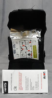 AVON * NH15 * Emergency Escape Hood * Size Regular * 75027-100 * Respirator *