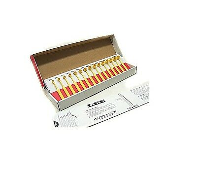 Lee kit misurini in polvere 90100 powder measure kit  Cod. 90060441