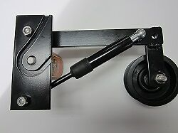 Baker Built® Belt Stabilizer For Can Am Spyder Rt, Oem# Spybs-Rt14