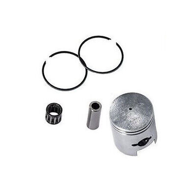 Kit piston Quads Suzuki LTA 50  de 2002 à 2005